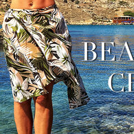 Szilvia_bodi_malta_holiday_beach_wrapskirt_beachwear_sewing_burdapattern_thumbnail_listing