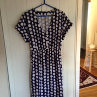 Alixdress_vogue_pattern_v8985_listing