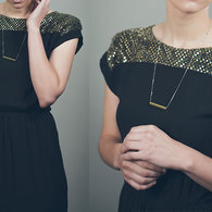 Sequin-yoke-dress_listing