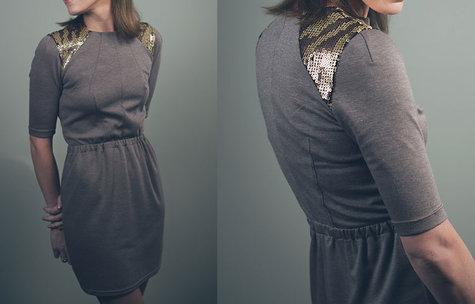 Ponti-sequin-dress_large
