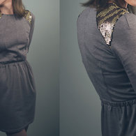 Ponti-sequin-dress_listing