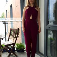 Berry_ailakki_jumpsuit_main_listing