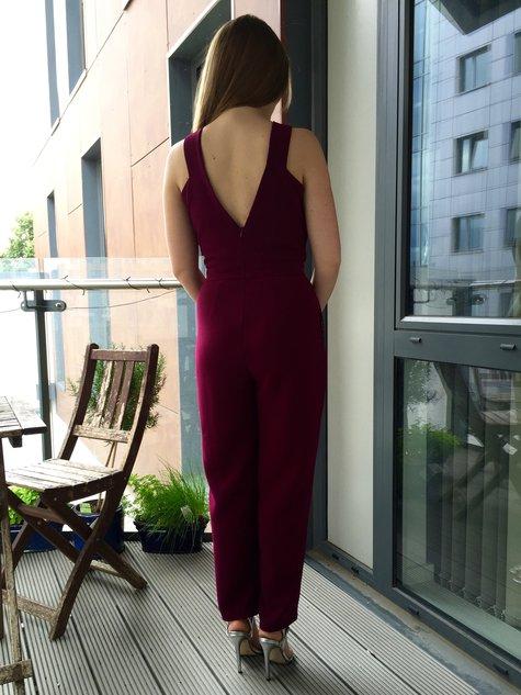 Berry_ailakki_jumpsuit_back_large