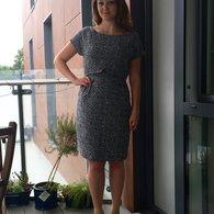 Vogue_9082_main_listing
