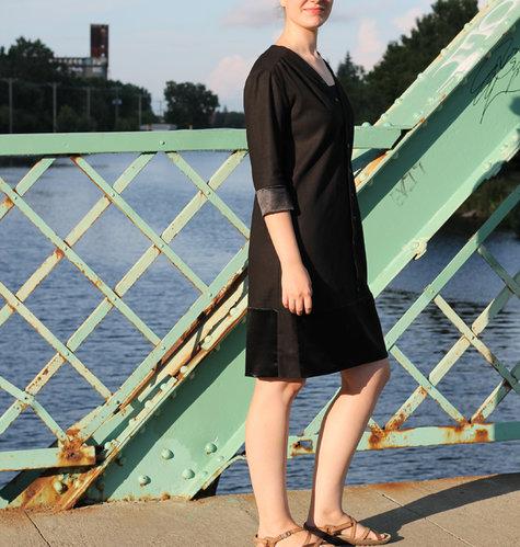 Linen_satin_dress_full_large