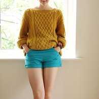 Front_with_sweater_listing