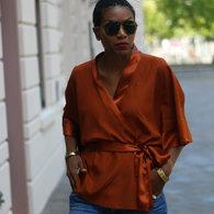 Silk_kimono2_listing