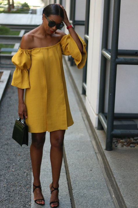 Off_the_shoulder_dress_large