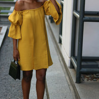 Off_the_shoulder_dress_listing