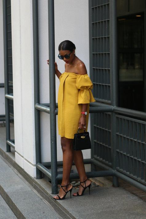 Off_the_shoulder_dress8_large