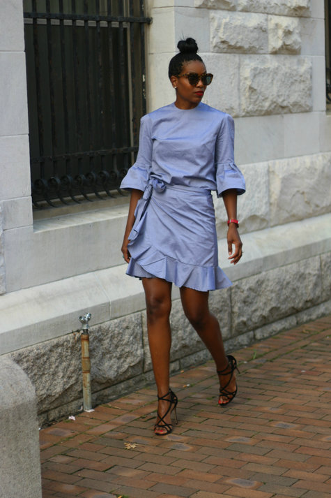 Ruffle_wrap_skirt_and_bell_top_large