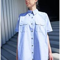 Le-fil-a-la-gratte-robe-chalayan-05_listing