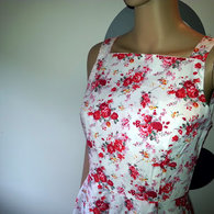 Flora_dress_13_listing