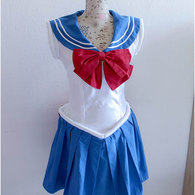 Costume_sailor_moon_entier-2_listing