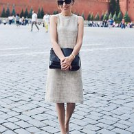 Streetstyle_boucle_shift_dress-08_listing