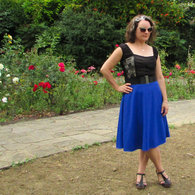Blue_half_circle_skirt_3_listing