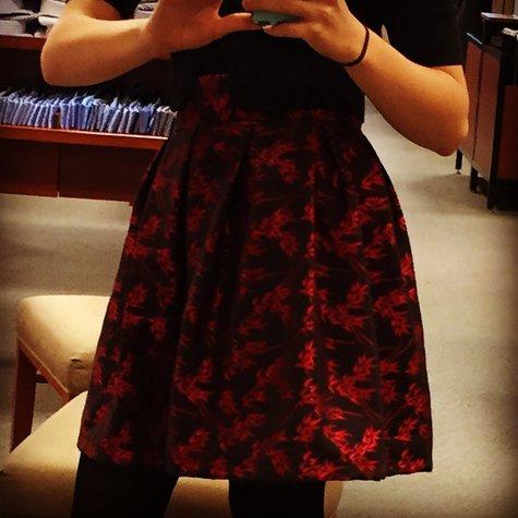 Box_pleat_skirt_large