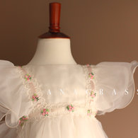 Avery_8_baptismal_gown_white_and_pink_florals__listing