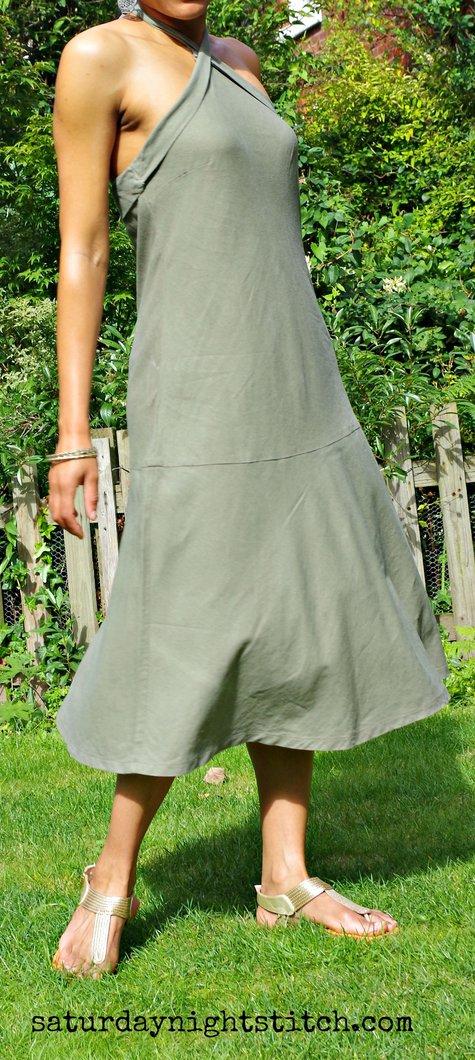 Blog_pictures_annad_dresses_etc_371_large
