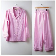Checked-gingham-classic-cotton-pj_listing