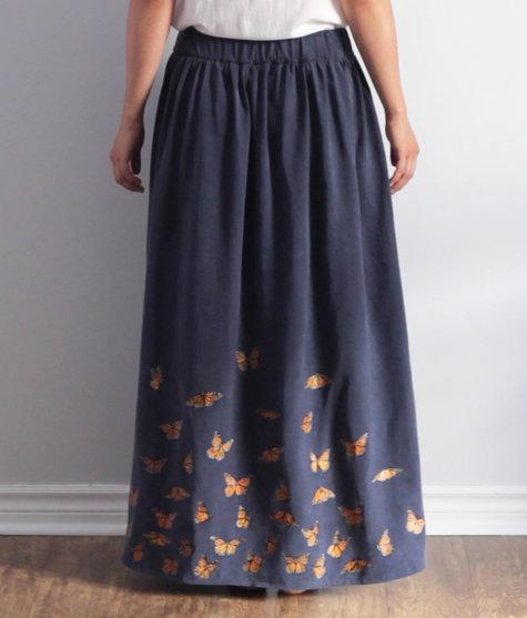 4_skirt-back_large