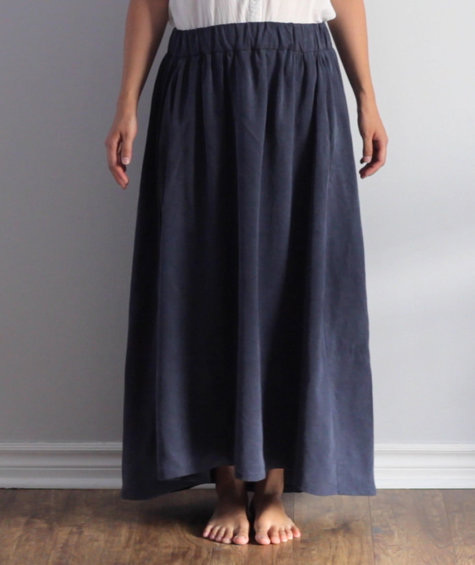 3_skirt_front_large