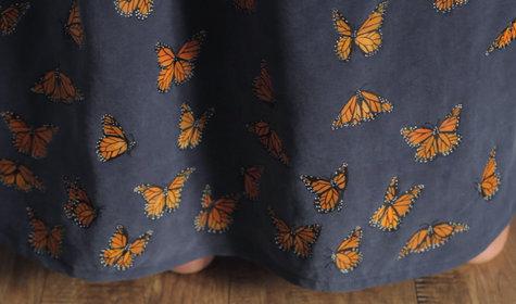 2_skirt-detail_large