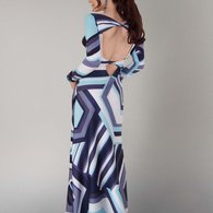 Print_dress3_listing