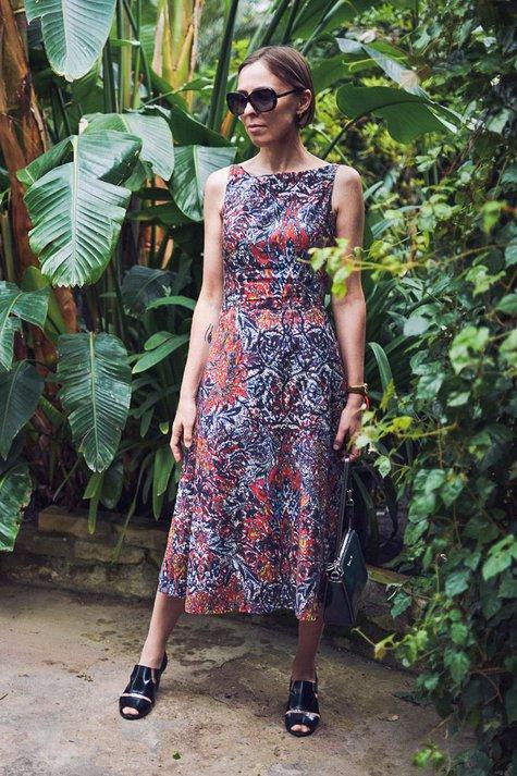Botanic_garden_midi_dress-1_large