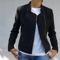 Black_asymmetric_jacket_front_1_listing