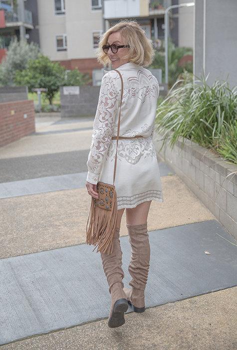 Ivory_lace_shirt_dress_02_large
