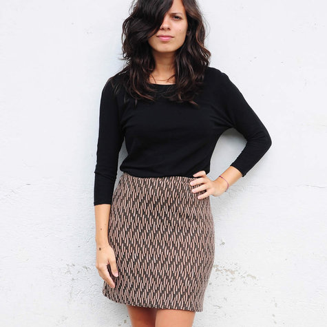 Ladulsatina_jersey-skirt_01_large