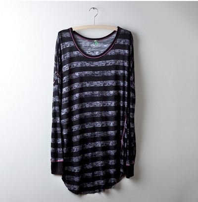 Cozy-up-sleep-tee_large