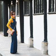 Szilvia_bodi_denim_hights_mustard_turtleneck_and_denim_jumpsuit_burda_pattern_outfit_style_cover_listing