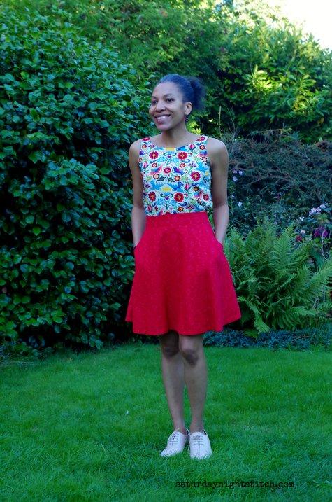 Holly_burns_annas_blog_pics_001_large