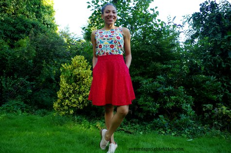 Holly_burns_annas_blog_pics_055_large