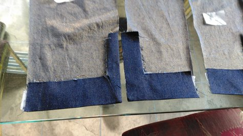 Mitred_sleeve_pieces_large