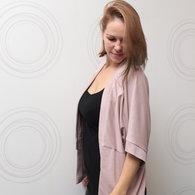 Kimono_origami_jacket_3_listing