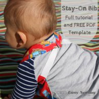 Stay-on_bib_full_tutorial_and_free_pdf_template_listing