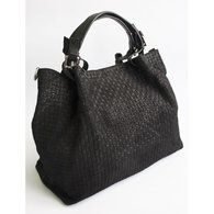 Black-woven-pattern-tote-naked-italian-leather-bags_1__listing