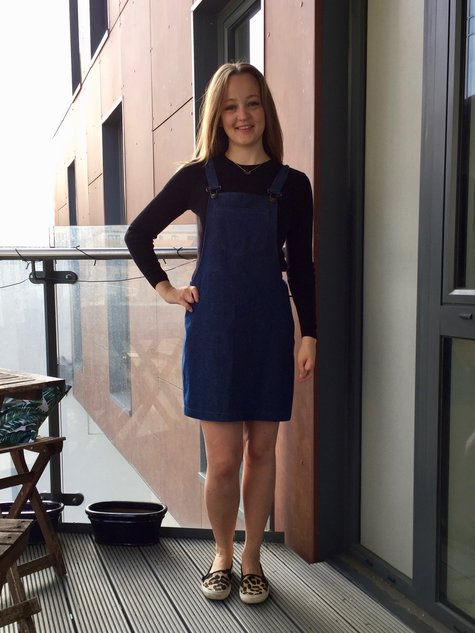 Denim_cleo_dungaree_dress_main_large