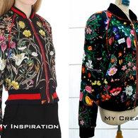 Gucci_floral_bomber_jacket_listing