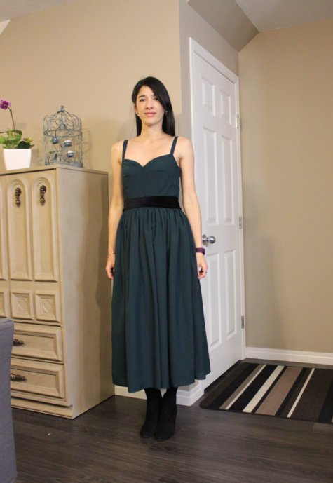 Dress_front1_large