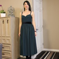 Dress_front1_listing