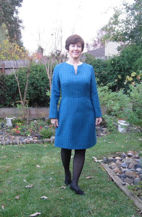 Greenplaid_dress_for_burda_large