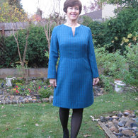 Greenplaid_dress_for_burda_listing
