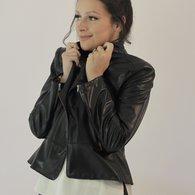 Leather_jacket_76_listing