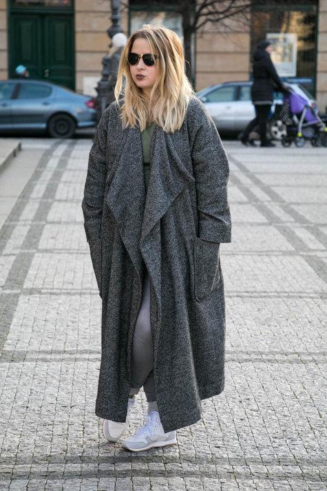 Grey_coat-12_large