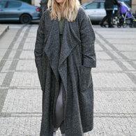 Grey_coat-12_listing