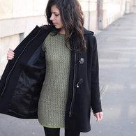 Ladulsatina_sewing_cucito_black_cascade-duffle-coat-grainline-studio_14_listing